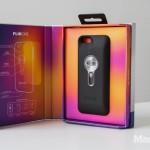 FLIR One nakładka na Iphone 5/5S