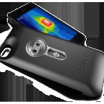 FLIR ONE kamera termowizyjna